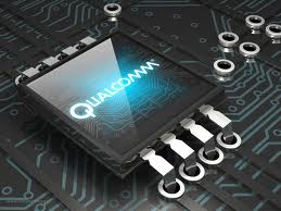 TAKE PROFITS ON QUALCOMM TRADE AROUND POSITION AND EXIT $QCOM