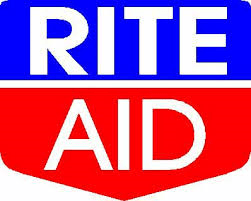 UPDATE ON RITE AID $RAD $WBA