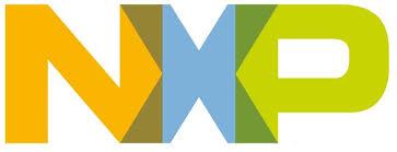 MORE ON NXP SEMICONDUCTOR, TAKE PROFITS IF FILLED $NXPI $QCOM