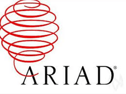 OUR POSITION ARIAD PHARMA GETS $24 BUYOUT OFFER, 237% RETURN FOR OUR SUBSCRIBERS $ARIA $ALIOY $TKPYY