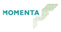 MOMENTA PHARMACEUTICALS JUMPS ON COPAXONE RULING, TAKE PROFITS AND EXIT THE POSITION IF STILL HOLDING $MNTA $MYL $TEVA