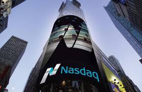 76% GAIN ON NASDAQ ETF QLD, TAKE PROFITS AND EXIT THE POSITION $QLD $QQQ $SPY
