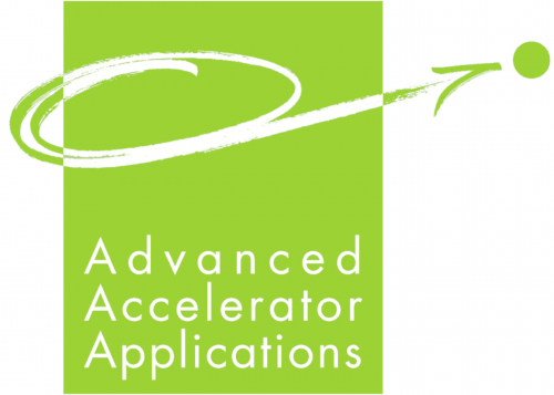 ADVANCED ACCELERATOR APPLICATIONS, STEVE JOBS CANCER DRUG COMPANY, BREAKING OUT $AAAP $AAPL $XBI $IBB