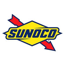 A NEW IDEA ON SUNOCO, TAKE ADVANTAGE OF MOMO CROWD BEING WRONG ON THE SALE TO 7-ELEVEN $SUN