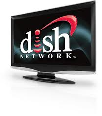 DISH TV- BLOG 4-16-13images