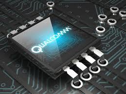 TAKE PROFITS ON QUALCOMM TRADE AROUND POSITION AND EXIT $QCOM