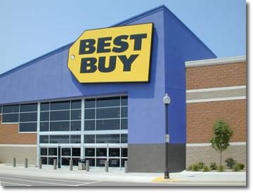 best-buy-store BLOG 4-5-13
