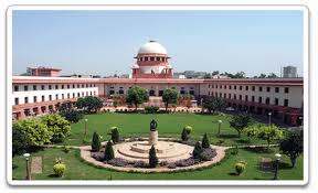 indian supreme second image 4-2-13