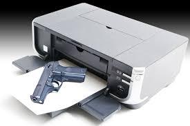 3d gun blog