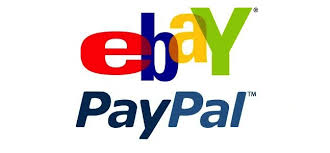 FIVE REASONS EBAY IS UNLIKELY TO SPIN OFF PAYPAL