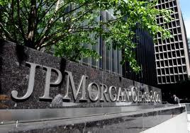 ETF MADNESS, UPDATE ON JPMORGAN AND CITIGROUP AFTER EARNINGS $JPM $C