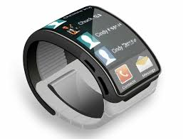 SAMSUNG TRIES GALAXY GEAR WATCHES NOW WITH TIZEN $FB $TSG $INTC $FB $GOOG $AAPL