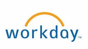 WORKDAY PICKS UP WHERE PEOPLESOFT LEFT OFF $WDAY $ORCL $SAP $CRM