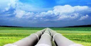 NATURAL GAS ETF DGAZ JUMPS, RAISE STOPS $DGAZ $UNG $BOIL $UGAZ