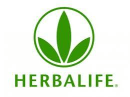 A NEW IDEA ON HERBALIFE  $HLF