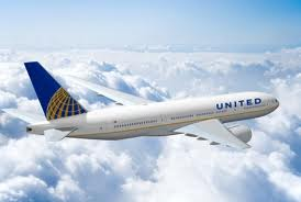 A NEW IDEA ON UNITED CONTINENTAL HOLDINGS $UAL