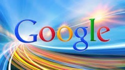 FORGETTING COULD GET EXPENSIVE FOR GOOGLE AND OTHERS $GOOG $MSFT $FB $TWTR $YELP $TRIP