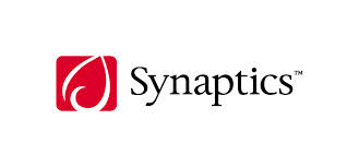 SYNAPTICS IS A GOOD PROXY FOR INVESTING IN SAMSUNG $AAPL $SYNA