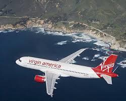 A NEW IDEA ON VIRGIN AMERICA $VA