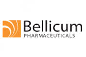 TAKE PARTIAL PROFITS ON BELLICUM PHARMACEUTICALS $BLCM