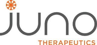 A NEW IDEA ON JUNO THERAPEUTICS $JUNO