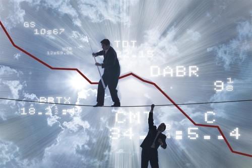 take profits and exit inverse volatility etf xiv xiv vxx uvxy