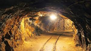 A NEW IDEA ON GOLD MINER NEWMONT MINING $NEM