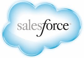 TAKE PROFITS ON SALESFORCE AND EXIT THE POSITION $CRM $MSFT $SAP $IBM $ORCL