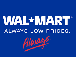 CHANGE IN PLANS, SMART MONEY AGGRESSIVELY SELLING WAL-MART $WMT