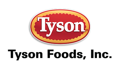 A NEW IDEA ON TYSON FOODS $TSN $COST