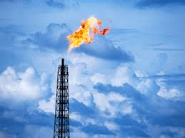 TAKE PARTIAL PROFITS ON NATURAL GAS $DGAZ $UGAZ $UNG $NG_F $BOIL #NATURAL GAS