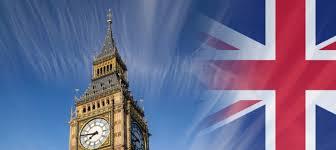 TAKE PROFITS AND EXIT U.K. ETF EWU PRIOR TO BREXIT $EWU