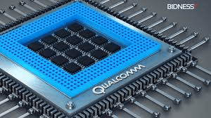 REFERENCE: UPDATE ON QUALCOMM $QCOM $NXPI