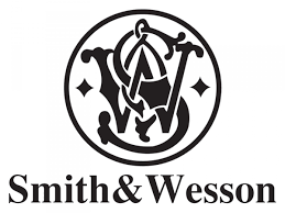 MORE ON SMITH & WESSON, GUN LOVERS BUYING GUNS IN ANTICIPATION OF CLINTON VICTORY $SWHC