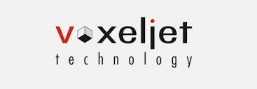 3-D PRINTER MAKER VOXELJET MAY GO TO ZERO, UPDATE AFTER EARNINGS $VJET $MCP $REE $ANV $DDD $SSYS $XONE