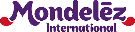 A NEW IDEA ON MONDELEZ INTERNATIONAL $MDLZ