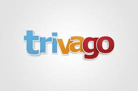 TAKE PARTIAL PROFITS ON TRIVAGO AND MOVE UP PROTECTIVE STOPS ON THE REST $TRVG $EXPE