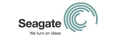 A NEW IDEA ON SEAGATE TECHNOLOGY $STX $WDC $MU