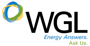 A NEW IDEA ON WGL HOLDINGS $WGL
