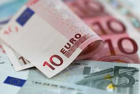 LARGE PROFITS ON LONG-TERM EURO DOLLAR SHORT POSITION, WHAT TO DO NOW $FXE $6E_F