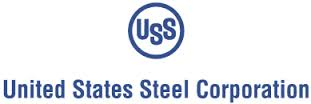 OUR CALL ON THIS STEEL STOCK PROVES SPOT ON, UNITED STATES STEEL FALLS OVER $6, TAKE PROFITS AND EXIT THE SHORT POSITION $X