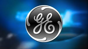 SIGNAL: A NEW IDEA ON GENERAL ELECTRIC, NEW CEO AND POTENTIAL BREAKUP $GE