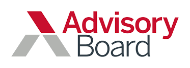 THE ADVISORY BOARD JUMPS 13% ON BUYOUT SPECULATION, THIS WILL BE 125TH BUYOUT OF ONE OF OUR PORTFOLIO COMPANIES $ABCO $UNH