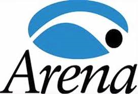 ARENA: GOOD TRIAL RESULTS FROM THIS BIOTECH, OVER 400% GAIN POSSIBLE IN A BUYOUT $ARNA