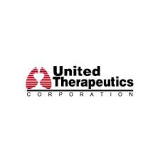 TAKE ADVANTAGE OF STRENGTH TO TAKE PARTIAL PROFITS ON UNITED THERAPEUTICS, REMAINS A BUYOUT TARGET $UTHR