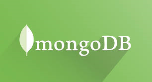 TAKE PARTIAL PROFITS ON MONDGODB $MDB