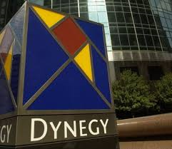 CONGRATULATIONS IF YOU FOLLOWED US IN DYNEGY, BUYOUT OFFER, 129TH BUYOUT IN OUR PORTFOLIO $DYN $VST