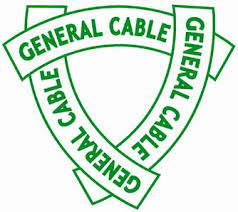 GENERAL CABLE: CONGRATULATIONS YOU TRIPLED YOUR MONEY IN A CASH BUYOUT OFFER, 131ST BUYOUT OF OUR PORTFOLIO COMPANIES $BGC $NVS $AAAP