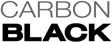 TAKE PROFITS ON CARBON BLACK AND EXIT THE POSITION $CBLK