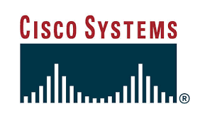 UPDATE ON CISCO SYSTEMS $CSCO